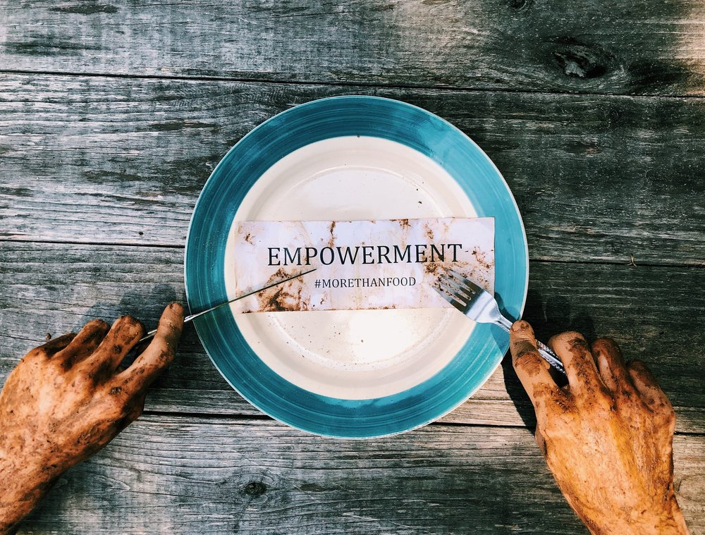 Plate - empowerment.jpg