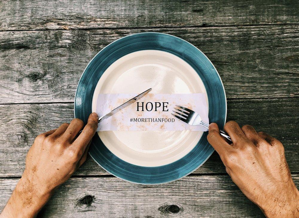 Plate - hope.jpg