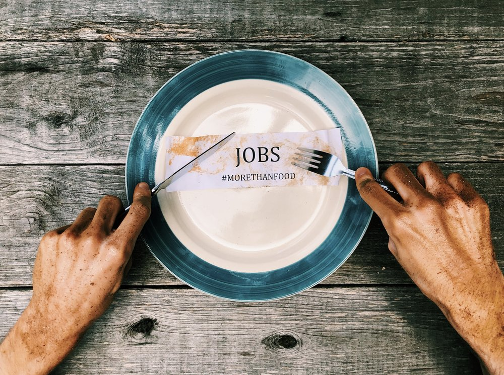 Plate - jobs.jpg