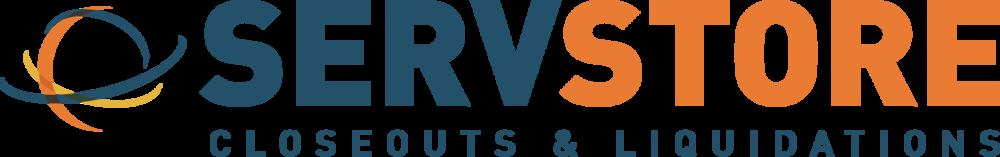 ServStore_Logo_4C_web.png
