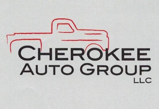 Cherokee Auto Group.jpg