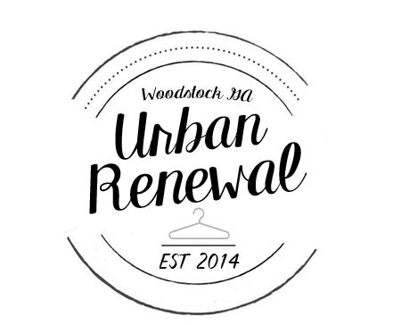Urban Renewal Logo.jpg