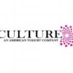 Culture-LogoFINAL-PINK-150x150.jpg