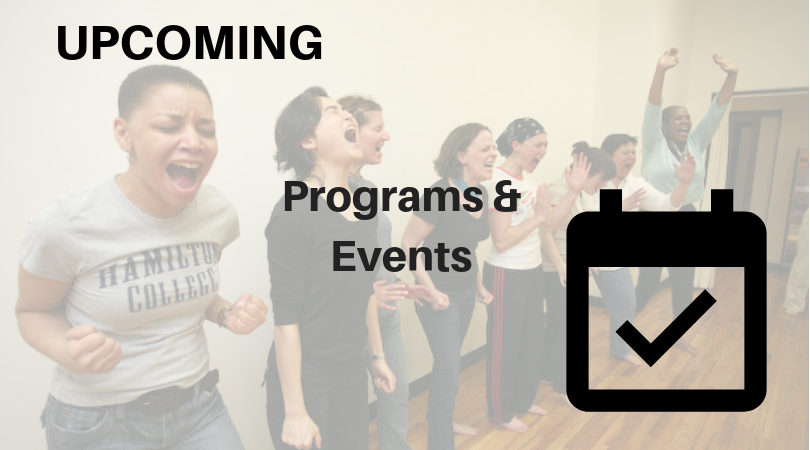 Check Out Upcoming Programs and Events.png