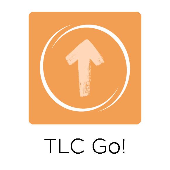 Storyworks - TLC Go Logo FNL-01.png