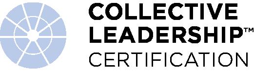 Cert Collective Ldshp Logo sm.png