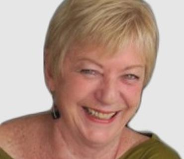 Judy Walker 370x319 Crop.jpg