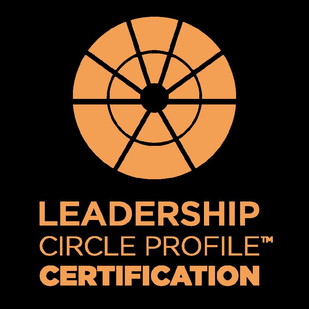 LCP Cert Logo sq-02.png