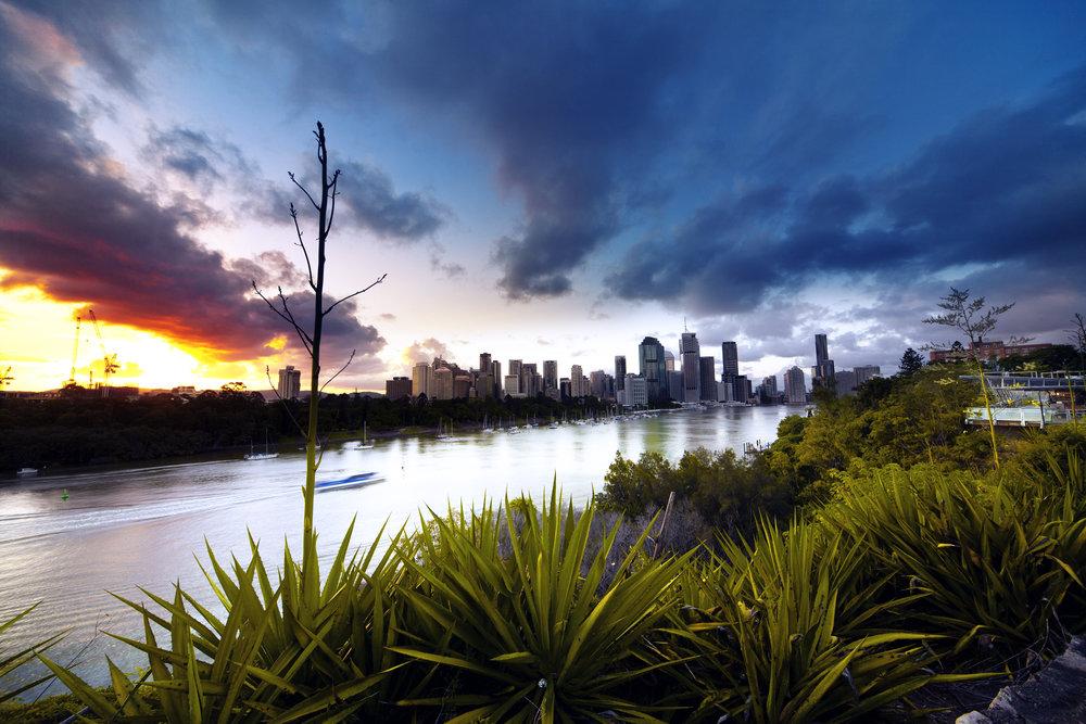AU_Brisbane Cityscape_Large.jpg