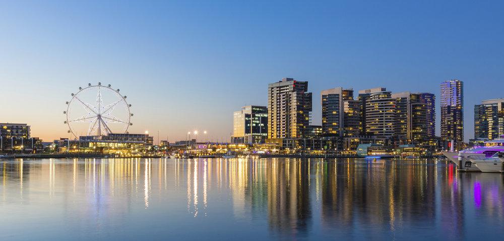 AU_Melbourne Cityscape_Large.jpg