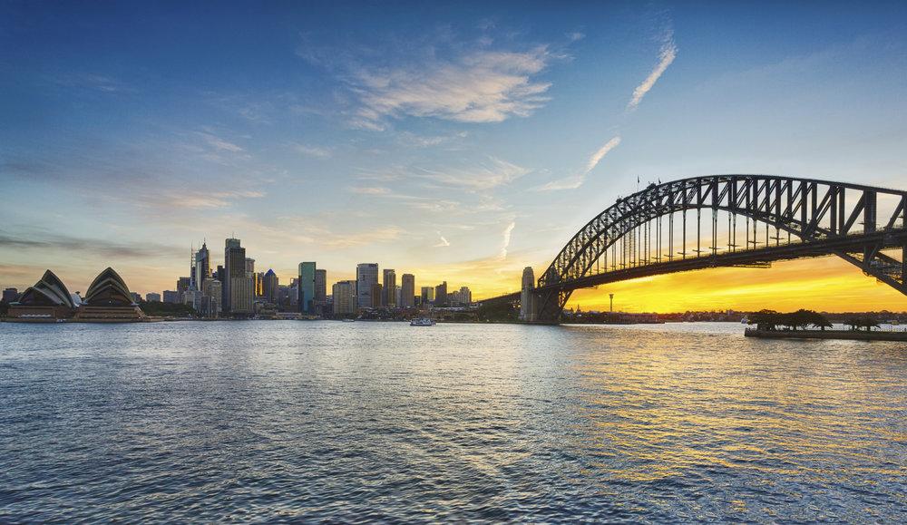 AU_Sydney Cityscape_Large.jpg