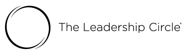TLC Logo black-01.jpg