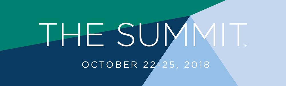 Summit2018_Logo-08.png