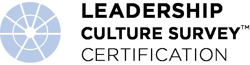 LCS Cert Logo sm.png