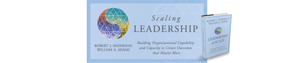 Scaling Leadership Banner.png