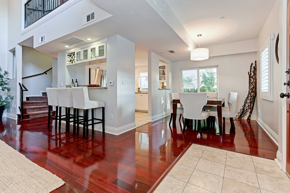 Caskey - 1010 Curson_Kitchen-Dining-Foyer.jpg