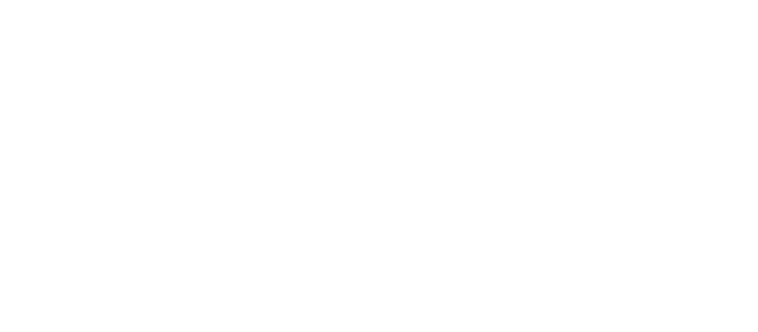 Susan Smith Realty