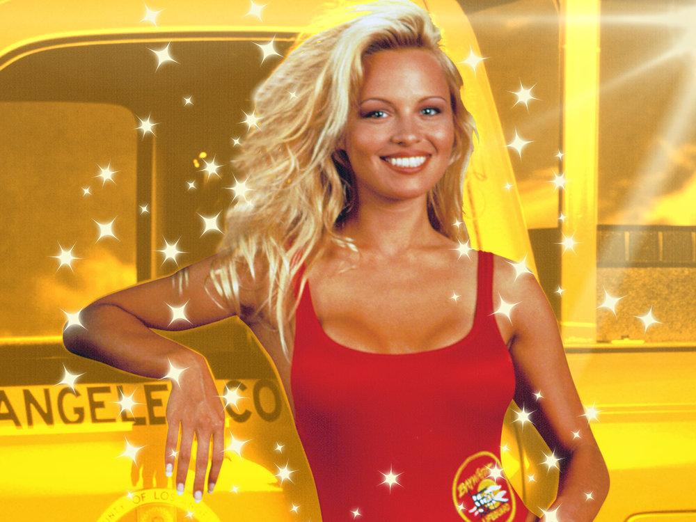 Image -https://www.chatelaine.com/living/entertainment-living/pamela-anderson-at-50/