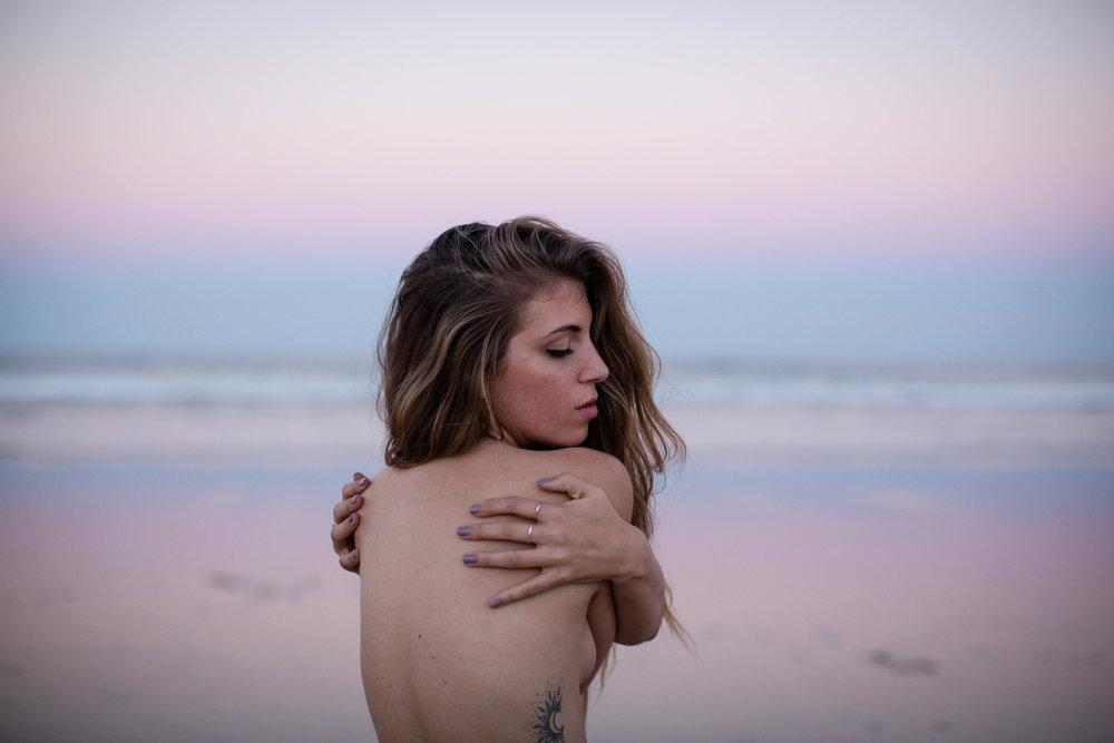 Self Love Byron Bay Boudoir Photography.jpg