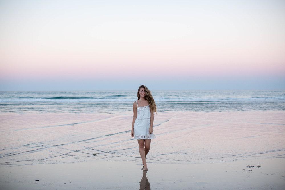 Jodi Plumbley Byron Bay Boudoir Photographer.jpg