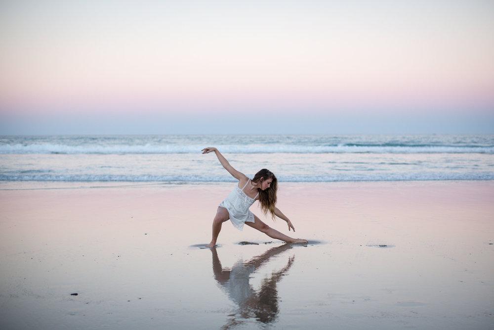 Gold Coast Byron Bay Boudoir Photography.jpg