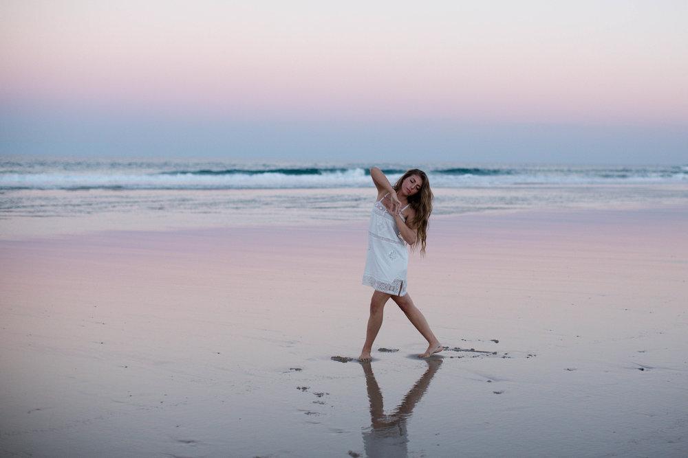Sunset Byron Bay Boudoir Photography.jpg
