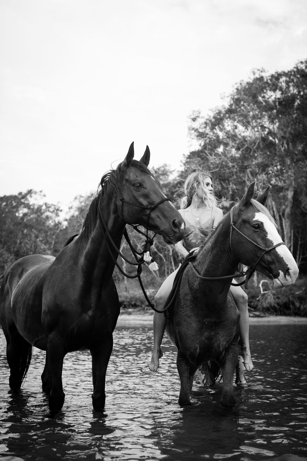 Byron Bay Boudoir Photography Nature Horses.jpg