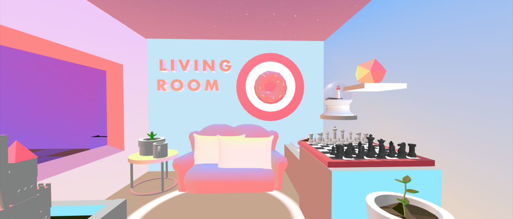 living room2.png
