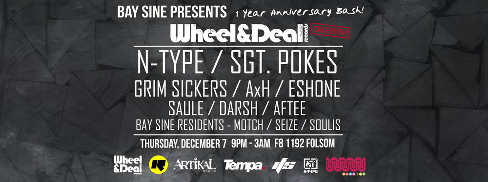 12-7 - wheel & deal takeover facebook cover squarespace version.jpg
