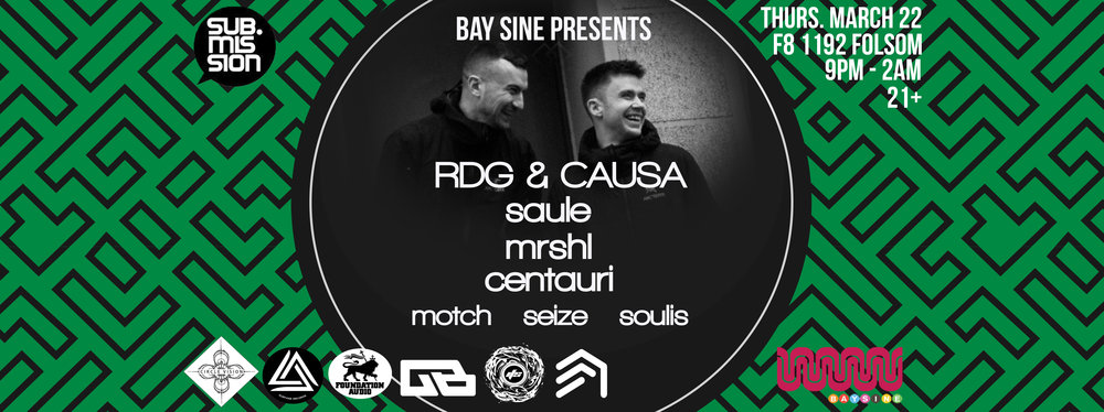 RDG & Causa cover photo.jpg