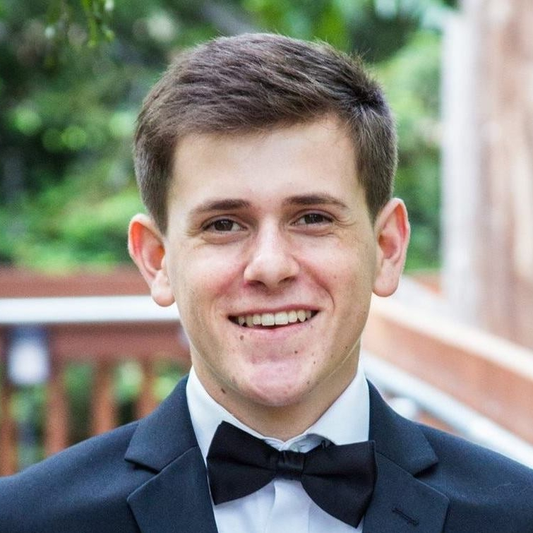 Shawn Silverman   President  Shawn is a sophomore from San Jose, California majoring in Mechanical Engineering and Finance within the Integrated Business and Engineering Honors Program. He joined the Lehigh Consulting Group his freshman year and since then has participated in the PwC case competition in 2017 and served as the project leader on a local business consulting project. As the president he is in charge of planning and organizing the major events and maintains the vision and direction of LCG. Outside of LCG he is a member of the TAMID group and is on the club ultimate frisbee team. Shawn has interned for multiple engineering firms in Silicon Valley and recently interned for a master's student to help build the early phases of a tech startup in Bethlehem.