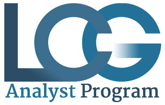 analystProgram.png