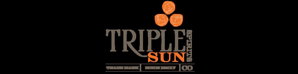 Triple Sun Spirits