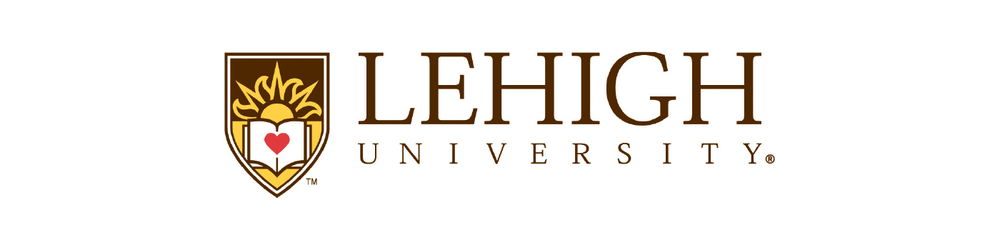 Lehigh Center for Career and Professional Development