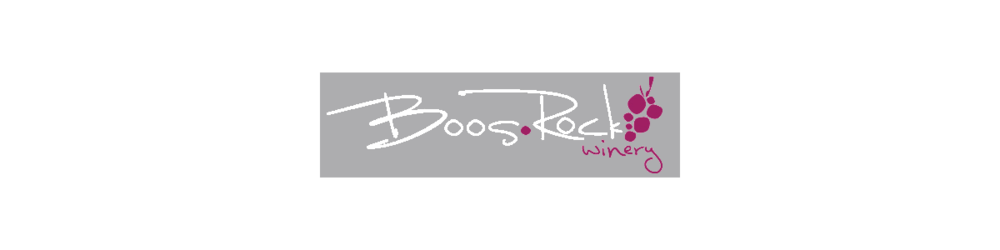 Boos Rock Winery