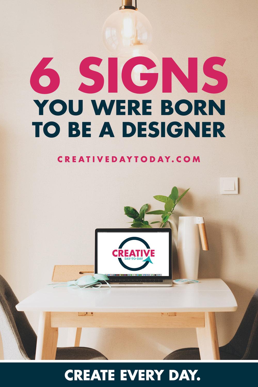 Career designer jpg