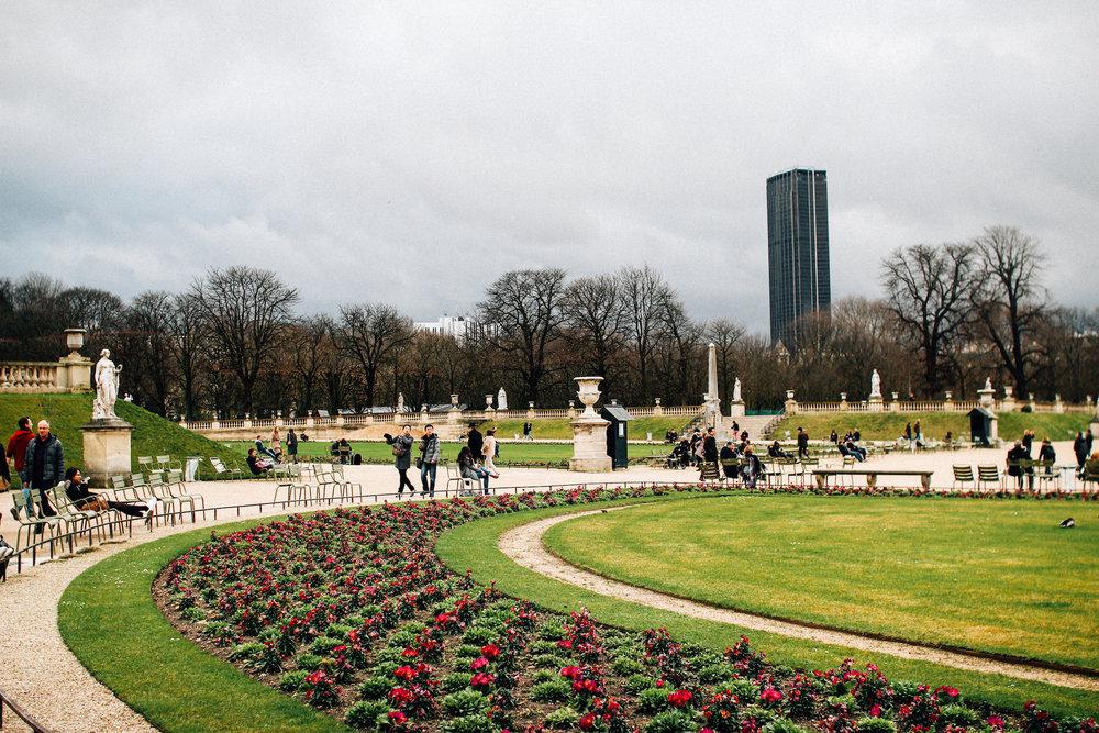 Toyosi Oyelola_Paris Travel Guide005.jpg
