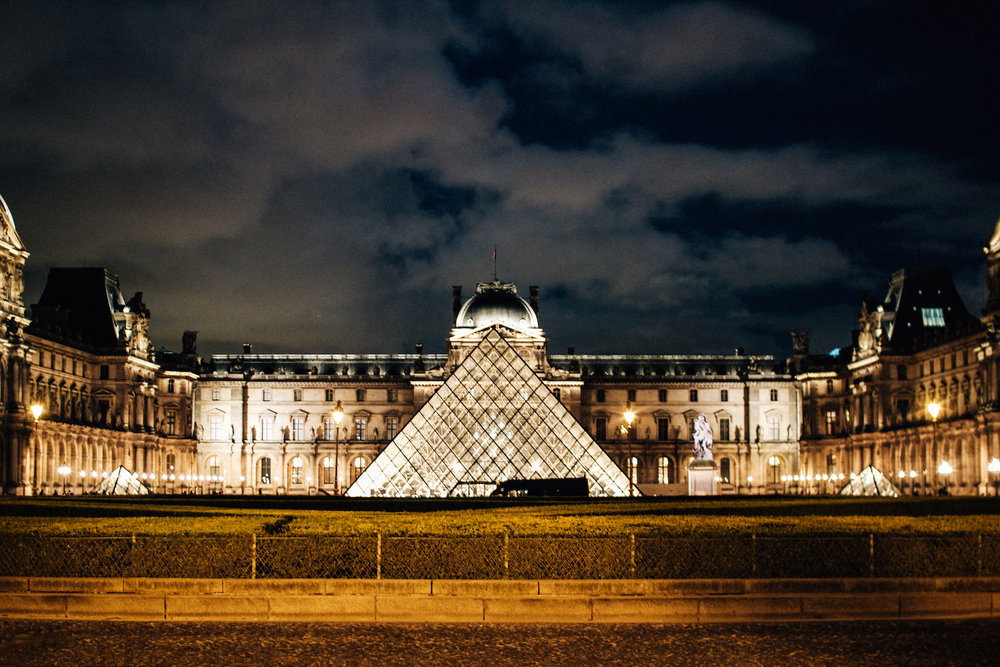 Toyosi Oyelola_Paris Travel Guide006.jpg
