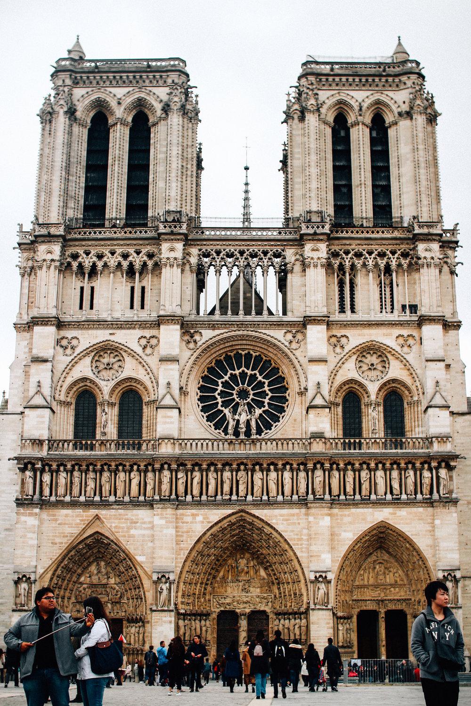Toyosi Oyelola_Paris Travel Guide004.jpg