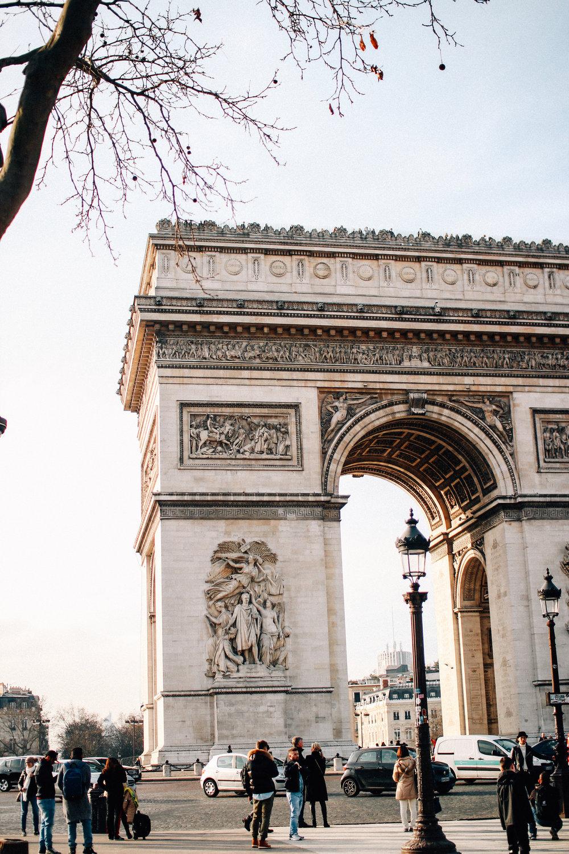 Toyosi Oyelola_Paris Travel Guide007.jpg