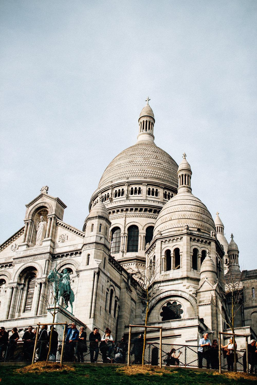 Toyosi Oyelola_Paris Travel Guide008.jpg