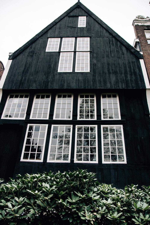 Toyosi Oyelola Photo Diary Amsterdam026.jpg