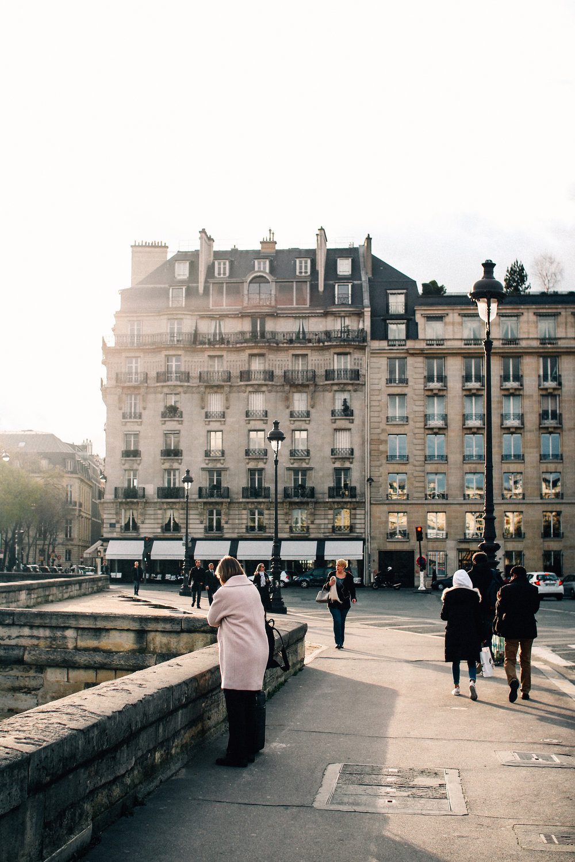 Toyosi Oyelola_Paris Reflection001.jpg