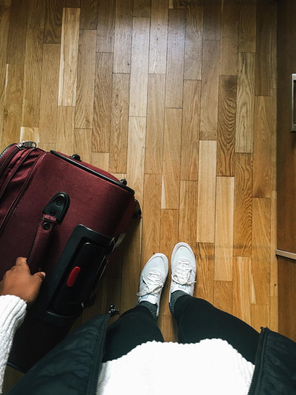 What I wish I packed while studying abroad-Toyosi Oyelola-3.jpg