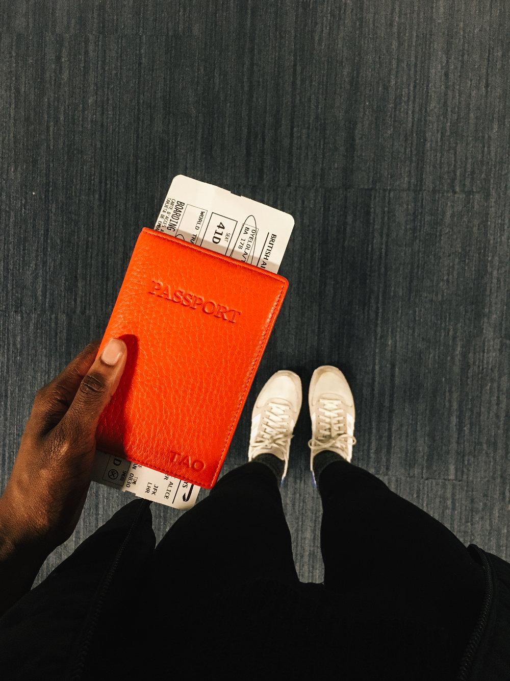 What I wish I packed while studying abroad-Toyosi Oyelola-1.jpg