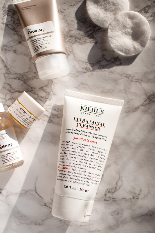 skincare routine- toyosi oyelola-3.jpg