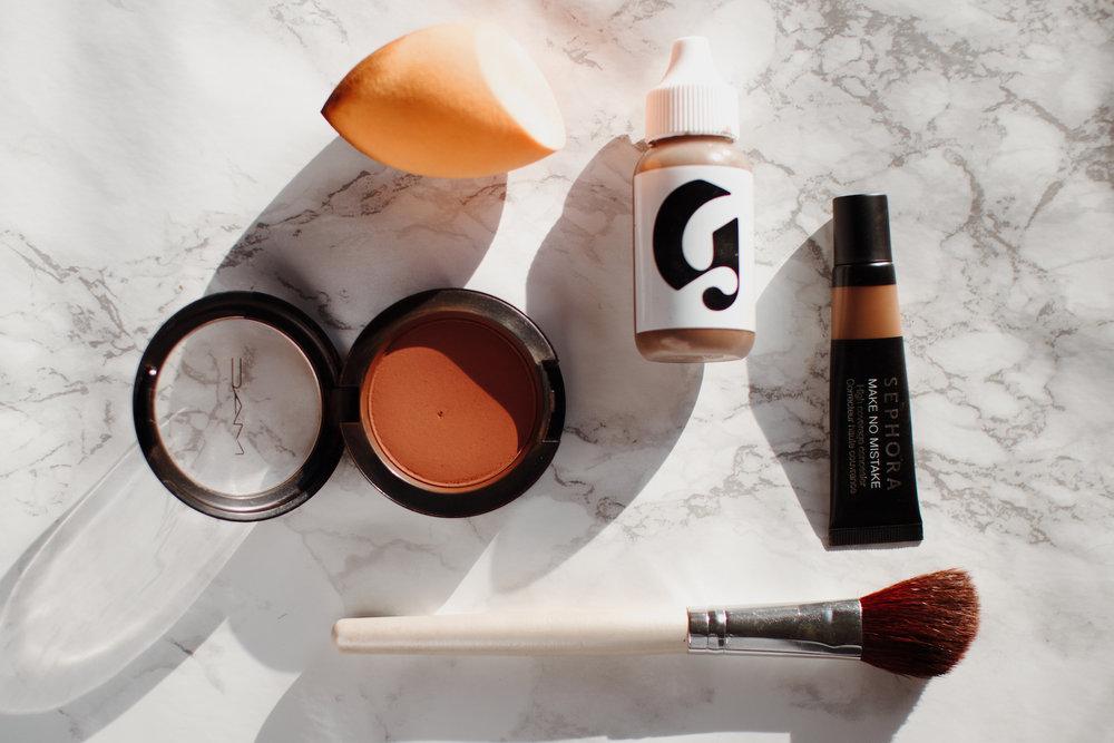 makeup routine- toyosi oyelola-3.jpg