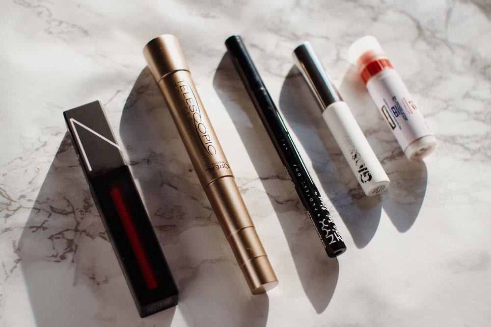 makeup routine- toyosi oyelola-4.jpg