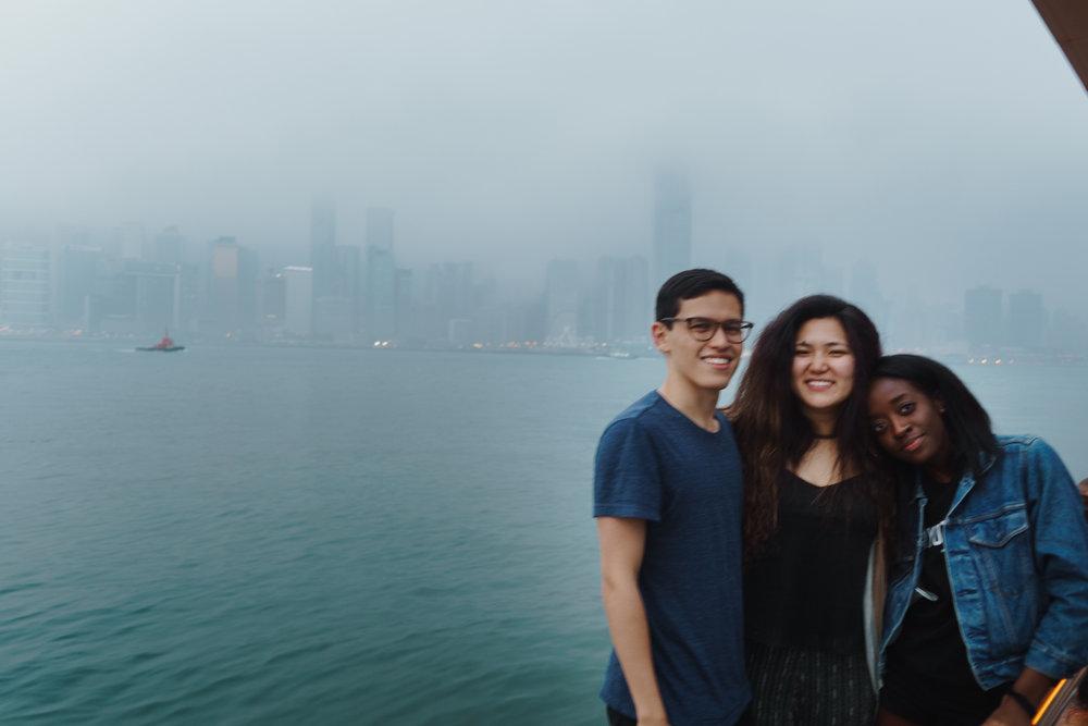 Hong Kong- Toyosi Oyelola038.jpg