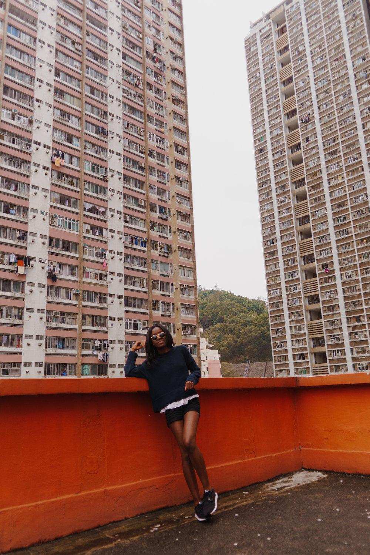 Hong Kong- Toyosi Oyelola034.jpg